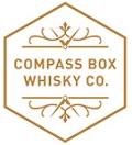 CBW-Hexagonal-Logo-Din-Bronze